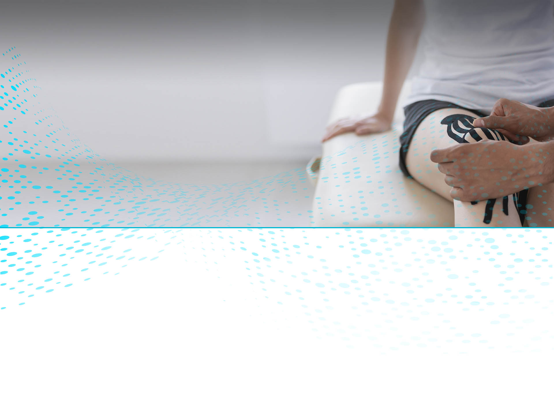 banner-fisioterapia-fyxbody