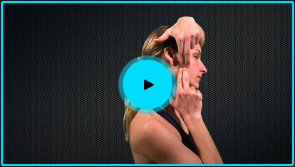 areas-anatomicas-video-3-fyxbody